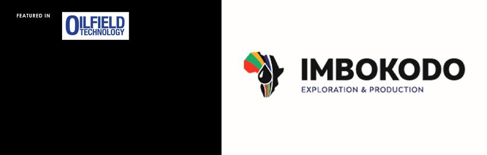 Imbokodo Oil Field