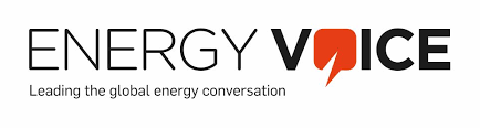 Energy Voice - African Acquisitions
