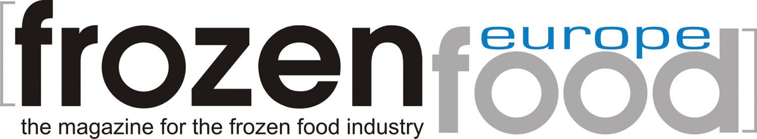 Food Union Launches 124 New Products