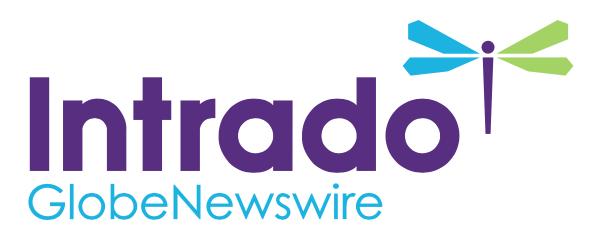 Intrado Global News Wire