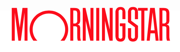 Morningstar - Afentra